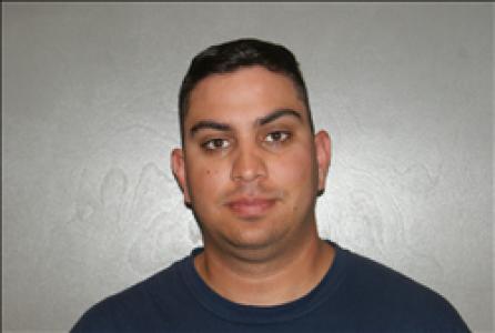 Adam Christopher Levandoski a registered Sex Offender of Georgia