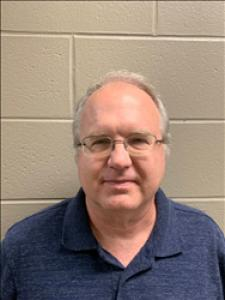 William Scott Bevil a registered Sex Offender of Georgia