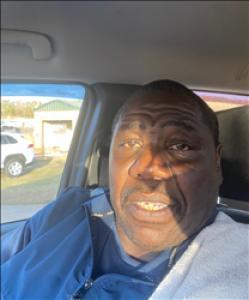 Kevin D Howard a registered Sex Offender of Georgia