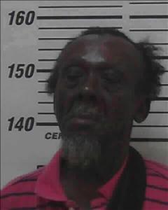 John Warren a registered Sex Offender of Georgia