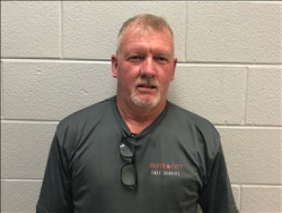 Randall Leroy Piper a registered Sex Offender of Georgia