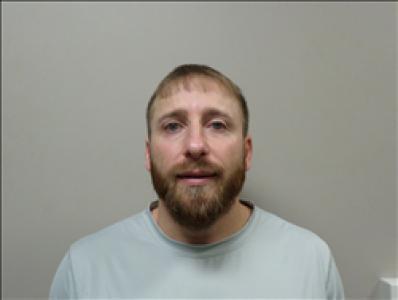 Jeffrey Kent Davis Jr a registered Sex Offender of Georgia
