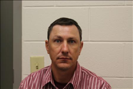 William Gerome Morgan a registered Sex Offender of Georgia