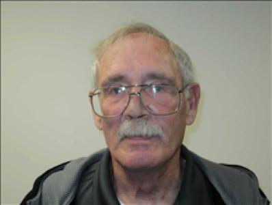 Fred Wayne Brooks a registered Sex Offender of Georgia