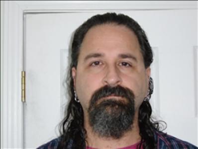Ronald Steve Redini a registered Sex Offender of Georgia