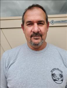 David Bryant a registered Sex Offender of Georgia