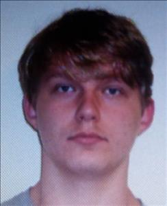 Joseph Benjamin Clark Jr a registered Sex Offender of Georgia