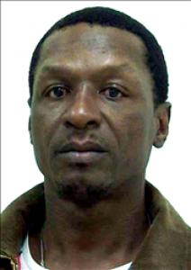 Timothy Jerome Hunter a registered Sex Offender of Georgia
