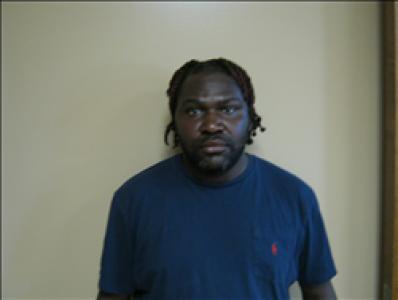 Vincent Sanchez Henry a registered Sex Offender of Georgia