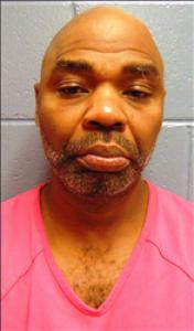 Andre L Mcgee a registered Sex Offender of Georgia