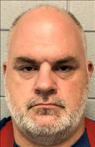 William A Linkswiler a registered Sex Offender of Georgia