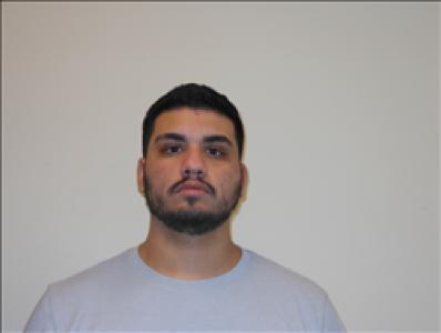 Bevan Joshua Clark a registered Sex Offender of Georgia