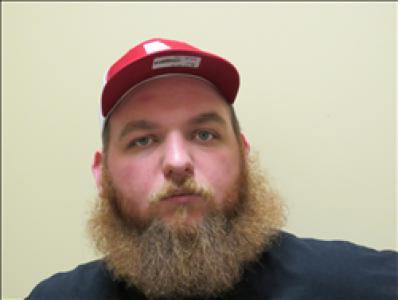 Joshua Locklear a registered Sex Offender of Georgia