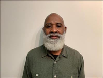 Arthur Lee Fry a registered Sex Offender of Georgia