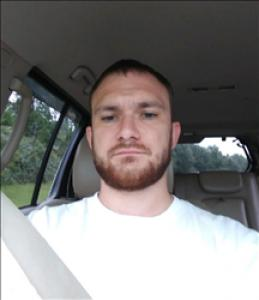 Justin Heath Blackburn a registered Sex Offender of Georgia