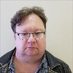 Justin Edmond Mayhew a registered Sex Offender of Georgia
