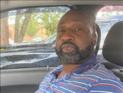 Clyde Hollis Jr a registered Sex Offender of Georgia