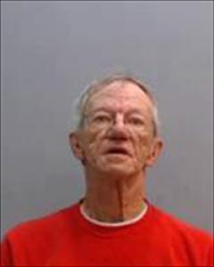 Donald Paul Larson a registered Sex Offender of Georgia