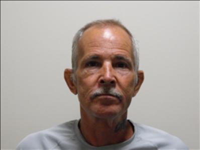 Guy Martin Ferrell a registered Sex Offender of Georgia