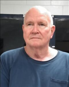 John Thomas Alexander Jr a registered Sex Offender of Georgia