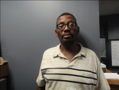 Noel Todd Tate a registered Sex Offender of Georgia