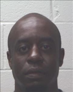 Kevin Tajuan Cooper a registered Sex Offender of Georgia