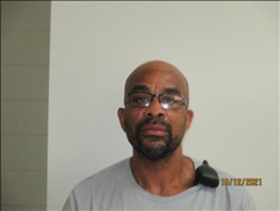 Charles Fredrick Tiller a registered Sex Offender of Georgia