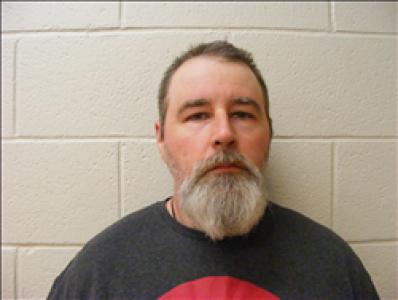 Robert Glenn Mayo a registered Sex Offender of Georgia