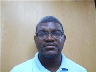 Joe Gary Hayes a registered Sex Offender of Georgia