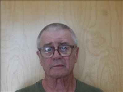 Fred Earl Patterson a registered Sex Offender of Georgia