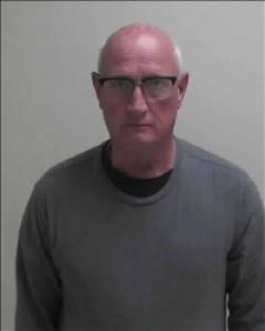 Ronnie Vincent Mills a registered Sex Offender of Georgia