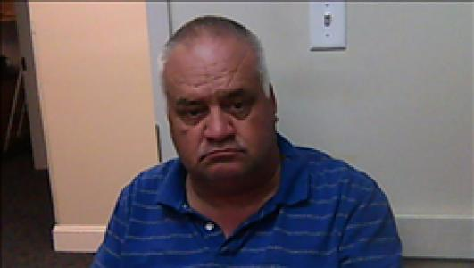 Grover Clayton Mixell a registered Sex Offender of Georgia