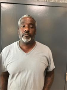 Bobby Lamar Clay a registered Sex Offender of Georgia