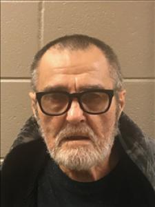 William Fredric Harpley a registered Sex Offender of Georgia