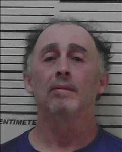 Peter A Rodriquez a registered Sex Offender of Georgia