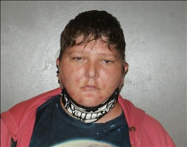 Connor Fionn Hale a registered Sex Offender of Georgia