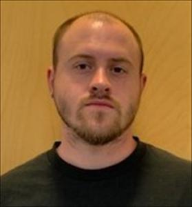 Trenton Lee Beaver a registered Sex Offender of Georgia