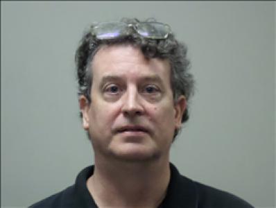 Alan Otwell Toney Jr a registered Sex Offender of Georgia
