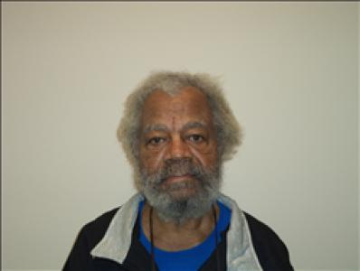 James Wright Knox a registered Sex Offender of Georgia