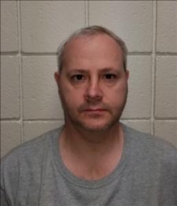 Larry Allen Cooper a registered Sex Offender of Georgia
