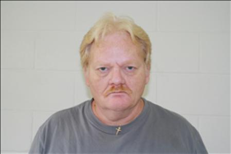 Gary Dale Craigmiles a registered Sex Offender of Georgia