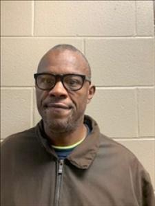Mark Wilbert Deaver a registered Sex Offender of Georgia