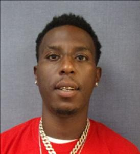 Trenton Oneal Wade a registered Sex Offender of Georgia