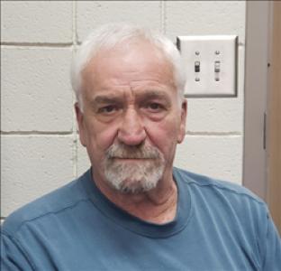 Steve Campbell a registered Sex Offender of Georgia