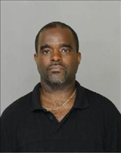 Jamal Keith Booker a registered Sex Offender of Georgia