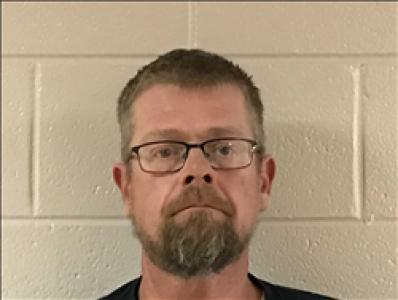 Walter James Baggett a registered Sex Offender of Georgia