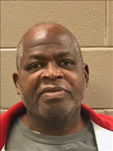 Ricky Eugene Morgan a registered Sex Offender of Georgia