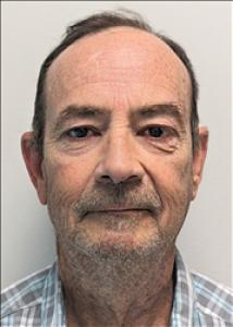 Dennis Ray Gregory a registered Sex Offender of Georgia
