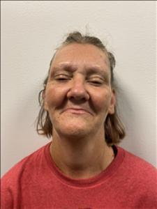 Ruth Elaine Herrington a registered Sex Offender of Georgia
