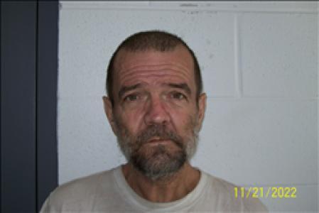 Phillip Ferrell a registered Sex Offender of Georgia